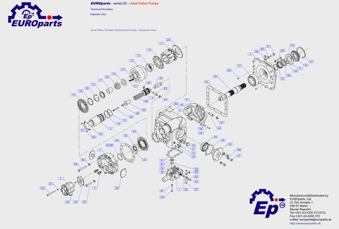 Hydraulic_pump_2D